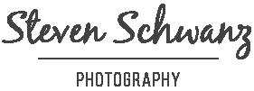 STEVEN SCHWANZ: People, Lifestyle, Hochzeitsfotograf - Fotograf aus Dessau